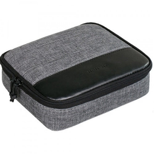 Moment Travel Case
