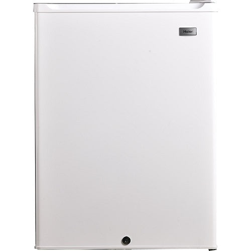 HAIER Single Door Refrigerator HR-136BL