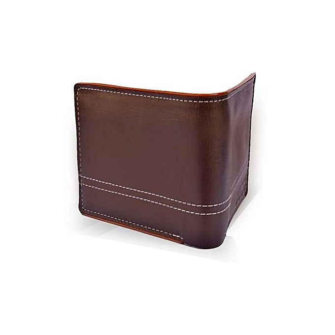 ACCESSORIES COLLECTION Cl3 - Extremely Durable Cow Leather Wallet