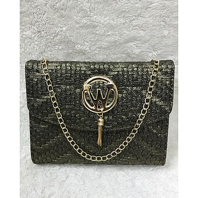 Event Ladies Clutch