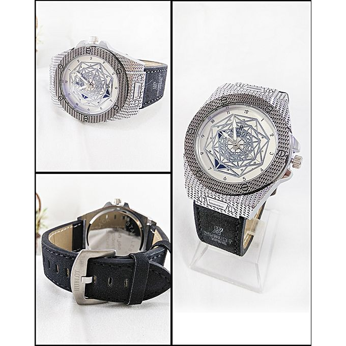 Men & s Stylish Watch