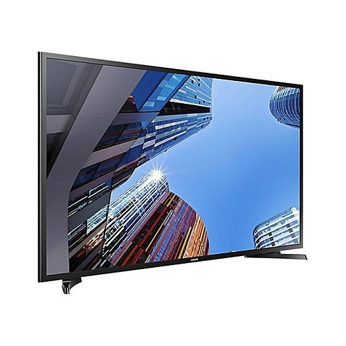 Samsung M5000-Full HD LED TV-40