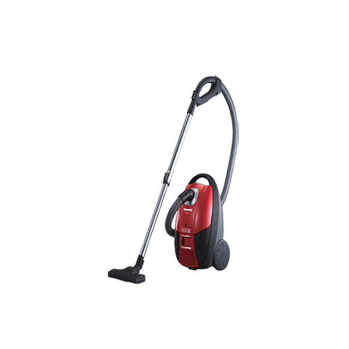 PANASONIC Deluxe Series Vacuum Cleaner MC-CG713