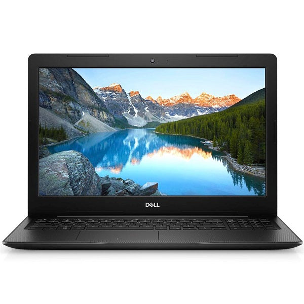Dell Inspiron 15 3593 Core i5 10th Generation Laptop 4GB RAM 1TB HDD 2GB Nvidia GeForce MX230
