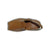 Kaptaan Chappal (Brown)