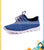 Sport Imported Dotted Sneakers For Men