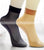 Pack of 4 - Net Soft Socks For Women