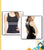 Pack Of 3 – Imported High Quality Tank Tops For Women