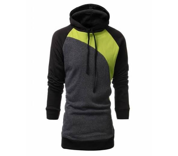 New Stylish Hoodie For Men