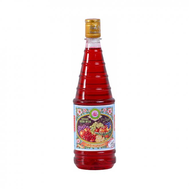 ROOH AFZA 800 ML