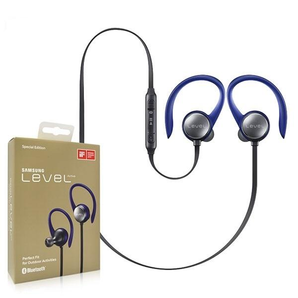 Samsung Level Active BG930 Bluetooth Headset