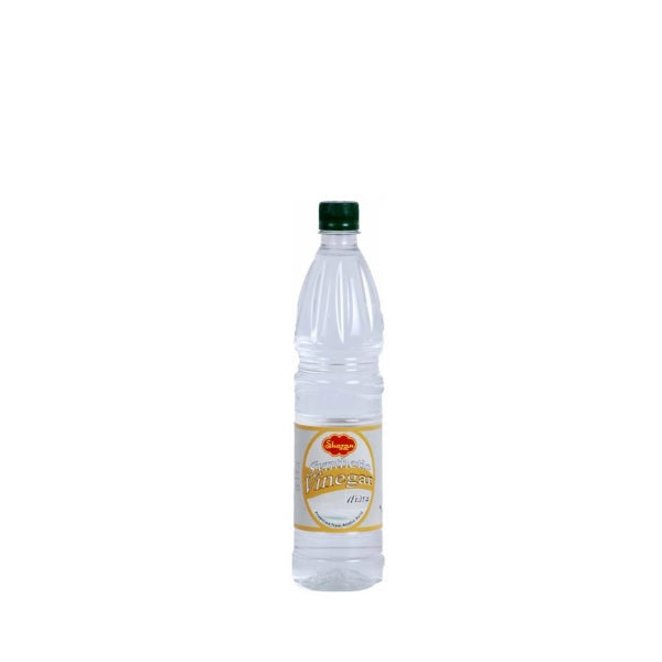 Shezan White Vinegar 800 ML
