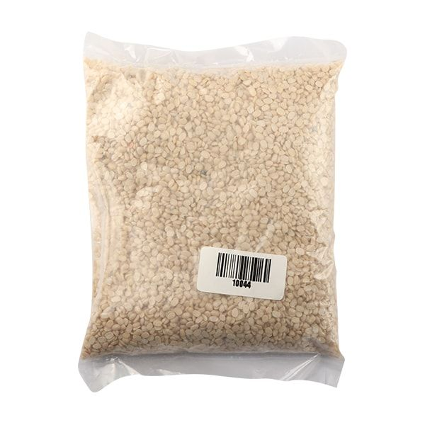 Daal Mash Washed 500 G