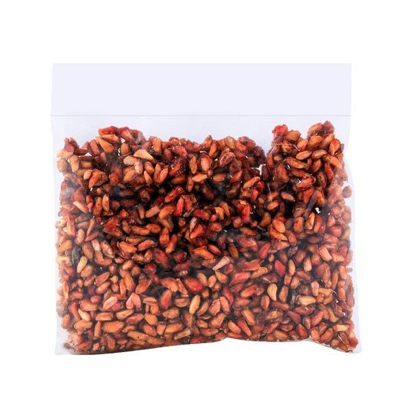 Annar Dana (Pomegranate Seeds) 100g