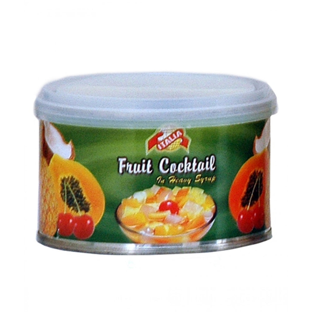 ITALIA FRUIT COCKTAIL 234 G