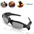 Wireless Bluetooth V4.1 Sunglasses Headset Smart Glasses With Speaker