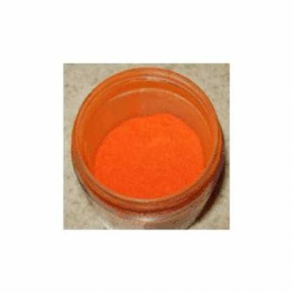 Zardai Rung [Color For Zarda] - 50 G