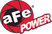aFe Power | KOW Performance