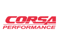 Corsa Performance | KOW Performance