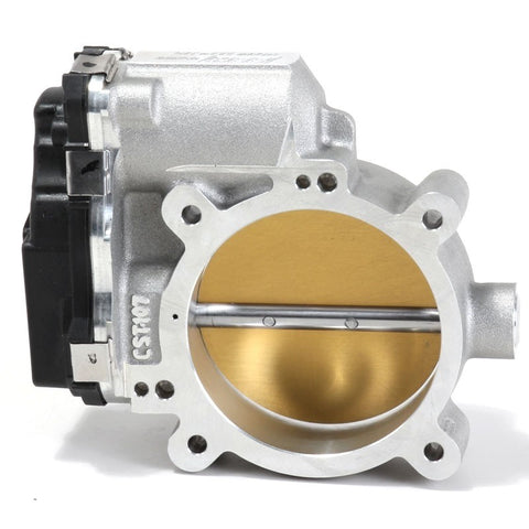 BBK Perf 90mm Hemi Throttle Body 2013-2021 / 5.7L / 6.4L SRT