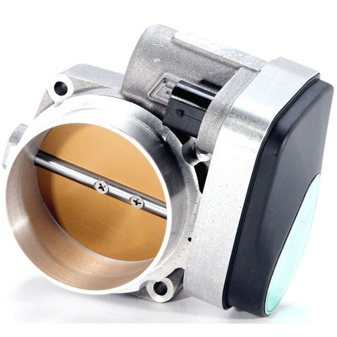 BBK Perf 90mm Hemi Throttle Body 2005-2012 / 5.7L / 6.1 & 6.4L SRT