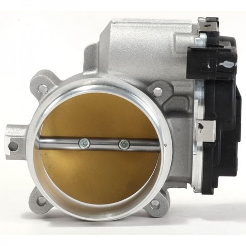 BBK Perf 85mm Hemi Throttle Body 2013-2020 / 5.7L / 6.4L SRT