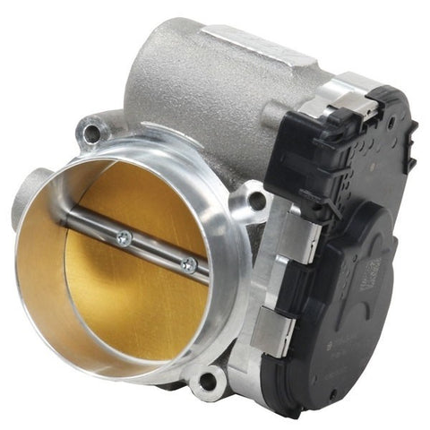 BBK Perf 78mm Throttle Body (11-19) Dodge Charger / Challenger 3.6L V6