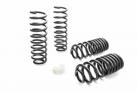 Eibach Pro-Kit Performance Lowering Springs 15-20 Dodge Durango / 11-20 Jeep Grand Cherokee