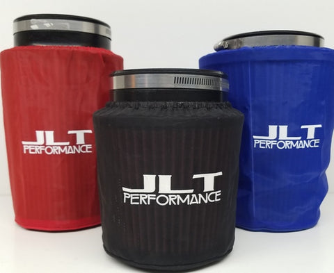 "JLT Air Filter PRE-FILTER / Fits JLT 5x7"" Filters"