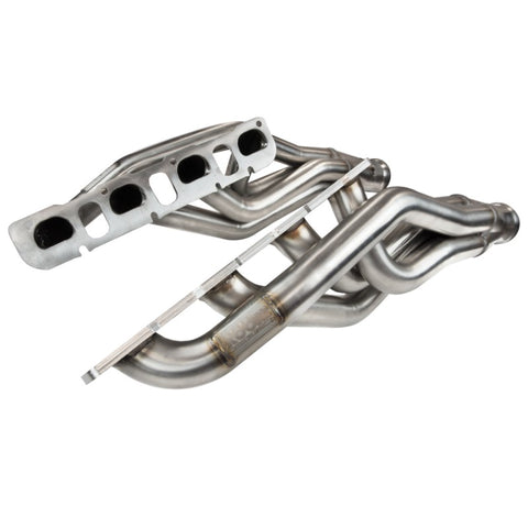 "KOOKS Long Tube Headers 1-7/8"" X 3""/ 2012+ JEEP GRAND CHEROKEE SRT8 6.4L / 18+ TRACKHAWK 6.2L"