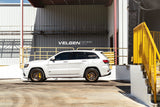Velgen VF5 Lightweight Gloss Bronze 20s | Jeep Grand Cherokee WK2 / Durango