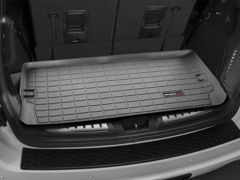 WeatherTech / 2011-2020 Dodge Durango Cargo/Trunk Liner (Small)