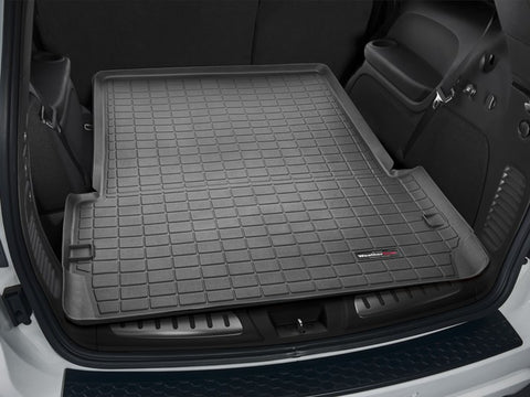 WeatherTech / 2011-2020 Dodge Durango Cargo/Trunk Liner (Large)