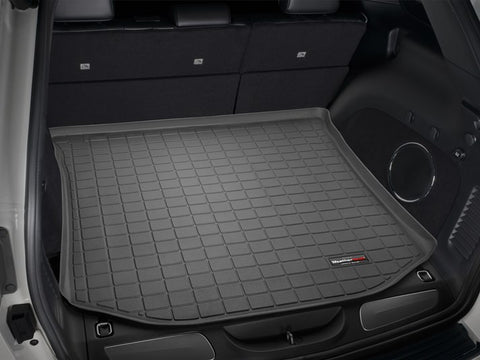 WeatherTech / 2011-2020 Jeep Grand Cherokee Cargo/Trunk Liner