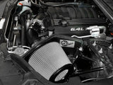 aFe Magnum FORCE Stage2 Air Intake Dodge Durango SRT8 2018+ V8-6.4L HEMI