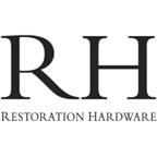 Restoration Hardware Fixtures - For Rent: 430 Council Drive NE, Vienna, VA 22180