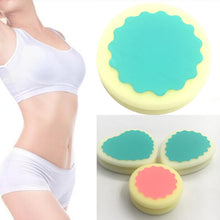 Load image into Gallery viewer, Magic Painless Sponge Hair Removal Depilation Sponge Pad Remove Hair Remover Effective Epilator Facial Body Hair Remover Tool