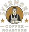 Evermore Coffee Roasters