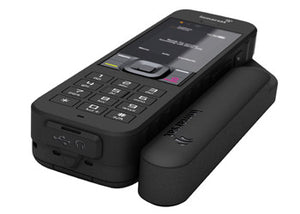 Inmarsat IsatPhone 2 Satellite Phone - Skybeam Communications