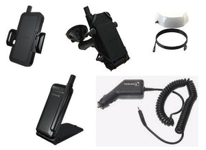 Thuraya Accessories - Skybeam Communications