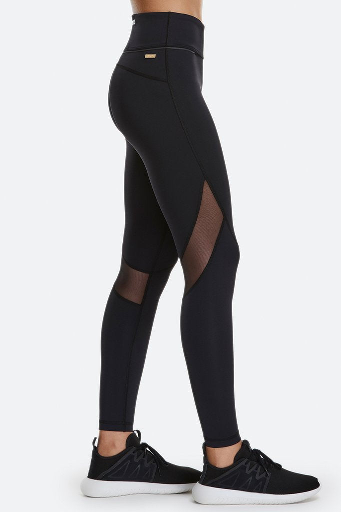 ALALA Captain 7/8 Compression Tight