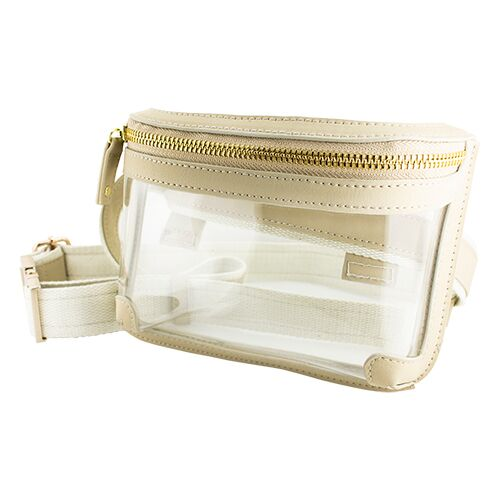 Capri Designs - Belt Bag