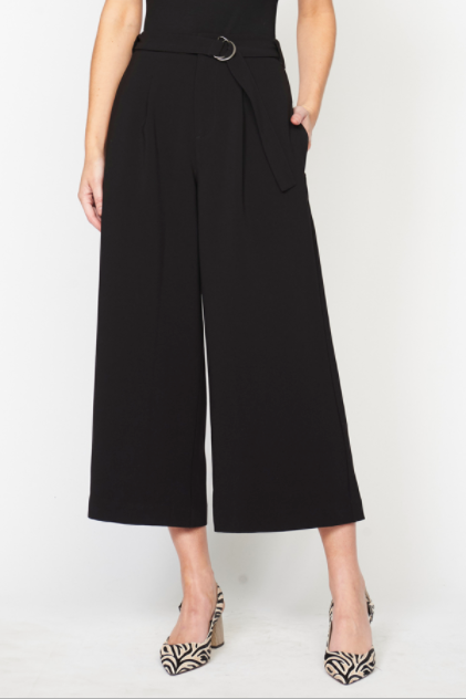 Sanctuary East Street Culotte