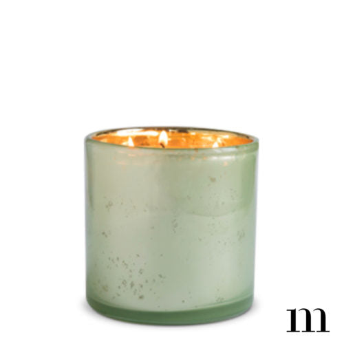 Mixture Moonstruck Candle