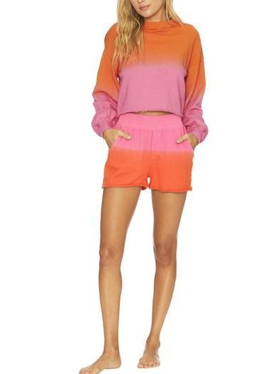 Beach Riot Ombre Short