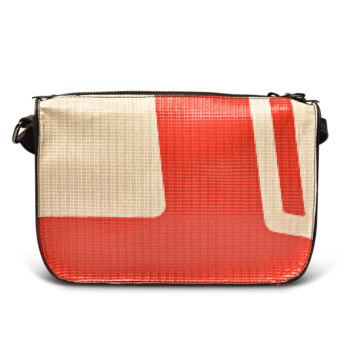 RAREFORM Rae Crossbody bag