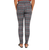 Sanctuary Runway Legging Plaid Prints