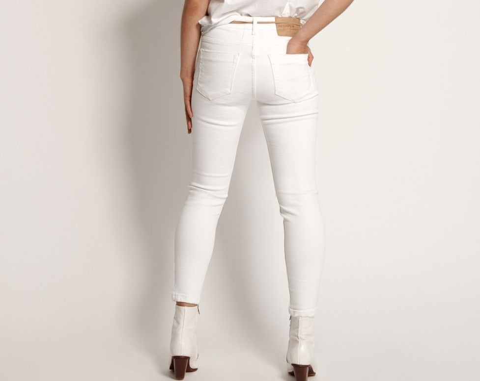 One Teaspoon Freebird Denim