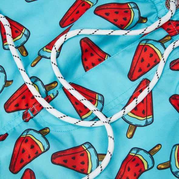 JOLLY LOLLIES - Swim Shorts Bros - BeanBagTheBrand