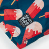 POPSICLE - Swim Shorts Bros - BeanBagTheBrand